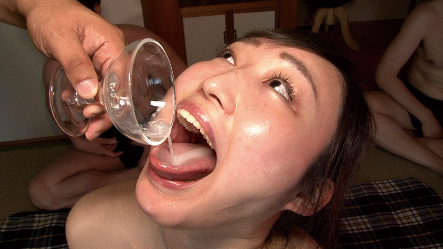 MANIAC SEMEN Vol.10 変態ひまりの妄想 小川ひまり 画像 4
