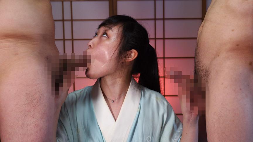 MANIAC SEMEN Vol.10 変態ひまりの妄想 小川ひまり 画像 15