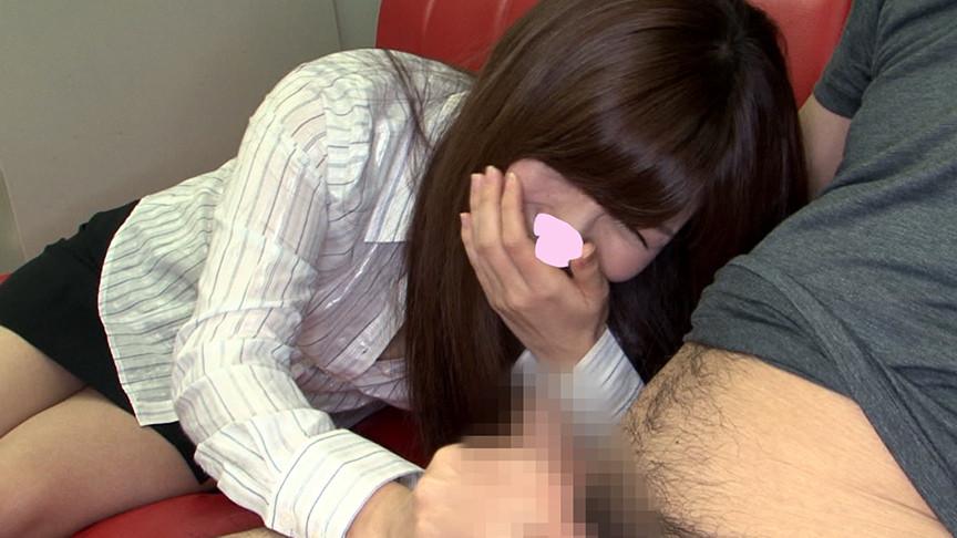 IdolLAB | spc-0283 監督が選んだ最もエロかった美女と包茎シーン(5)