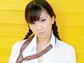 鈴木真夕 聖なる少女