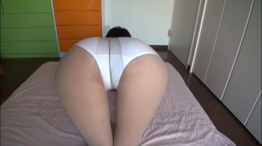 Minority Offer Vol.1 Panty-stocking 画像 3