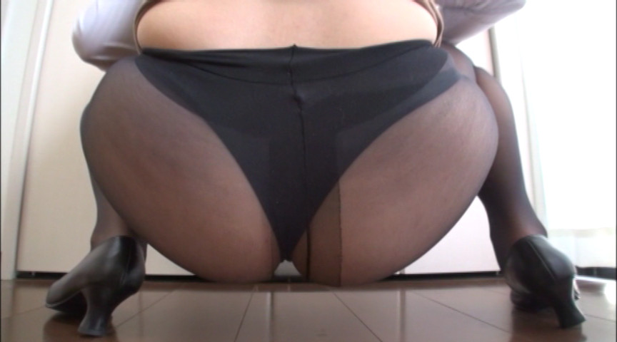 Minority Offer Vol.1 Panty-stocking 画像 8