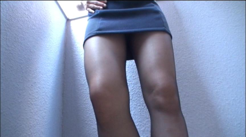 Minority Offer Vol.1 Panty-stocking 画像 13