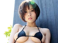 レイヤー製作委員会 nanase sakura Vol.2