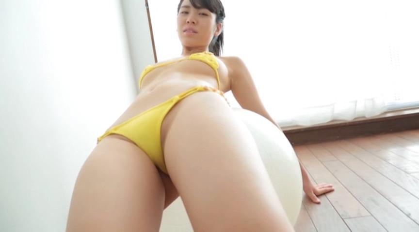絶対現役JK主義!~GカップのJKグラドル~ 木本優芽 画像 11