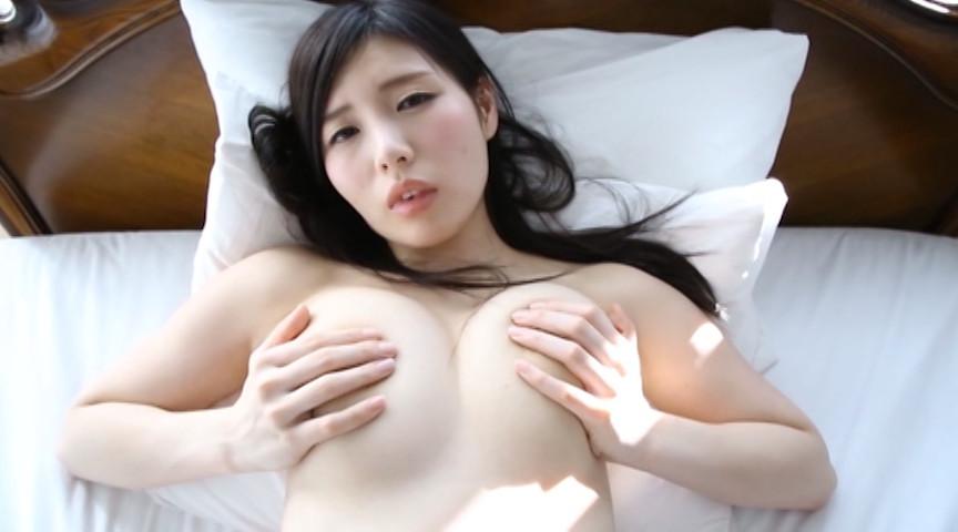 ふしみ彩香  清純クロニクル 画像 20