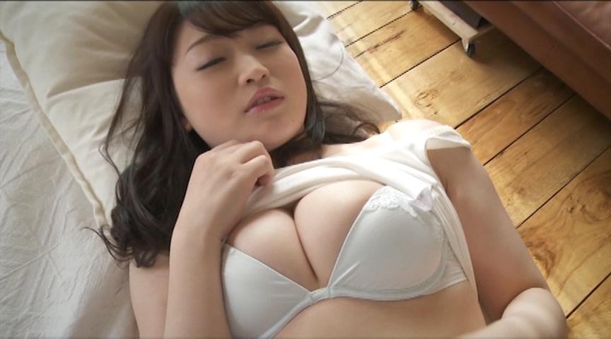 羽入悠栞 究極乙女のサンプル画像