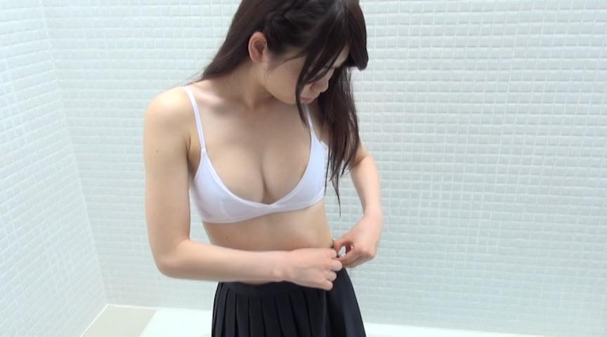 衝動サプライズ 七瀬未央奈 画像 1