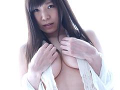 LIMIT BREAK 三井里彩