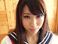 Scarlett Cherry 緋川さくら-3