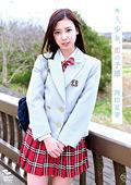 キミ、少女、恋の予感 西田夏芽|人気の 人妻・熟女オナニー動画DUGA