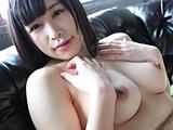 Perfect Nude こはる 【DUGA】