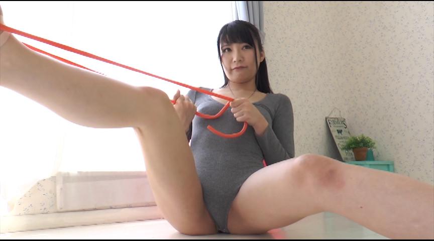 衝動サプライズ 水沢吏沙 画像 5