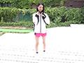 着物語 桐生七乃葉-9