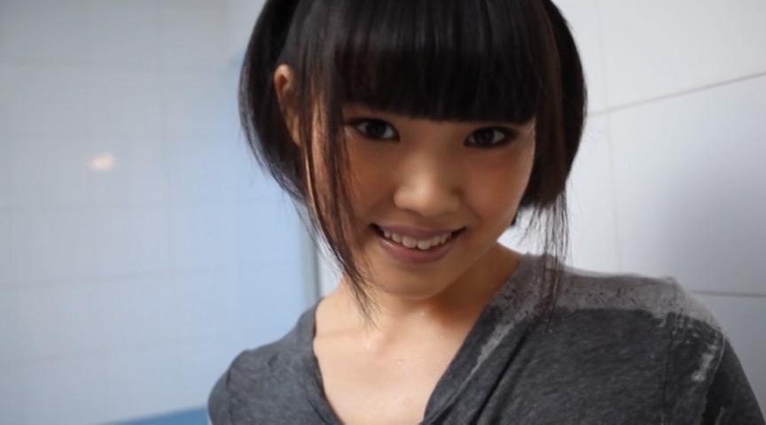 放課後からは僕の時間 片想いを受け止めて 菊苗まりこ の画像12