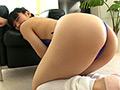 衝動サプライズ 藤堂莉香