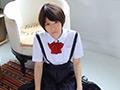 Ichiba Koharu Return to myself MegaKoharuSinka-0