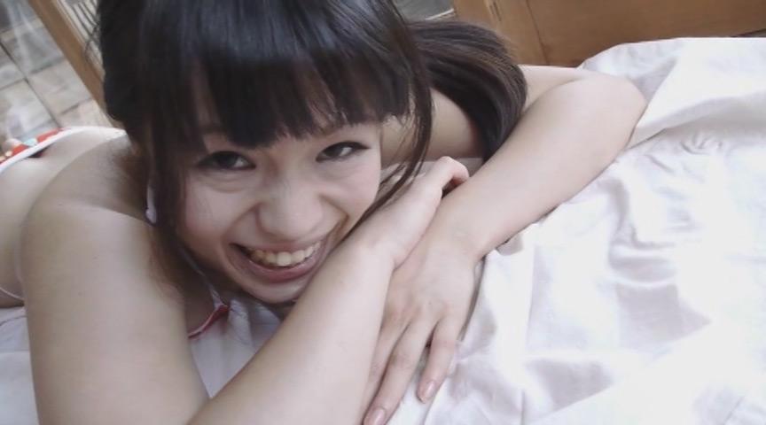 恋するハ~モニ~♪ 山岡綾乃 4枚目