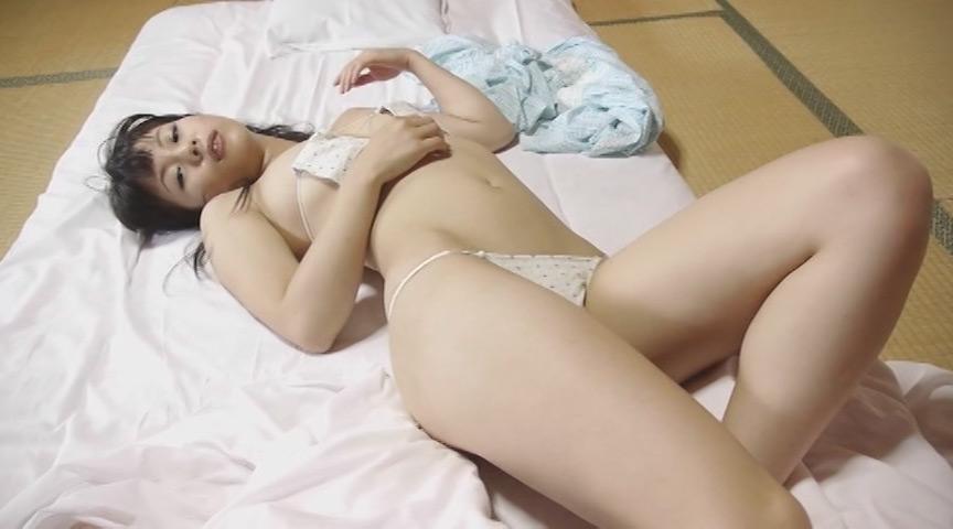 恋するハ~モニ~♪ 山岡綾乃 5枚目