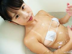 清純ポルノ 河内三奈