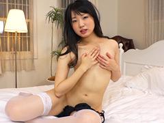 加美谷智香 美少女辞典2