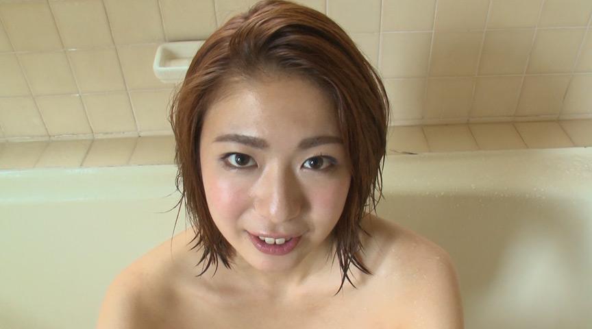 la shizuka ~ハダカのシズカ~ 藤崎静香 8枚目