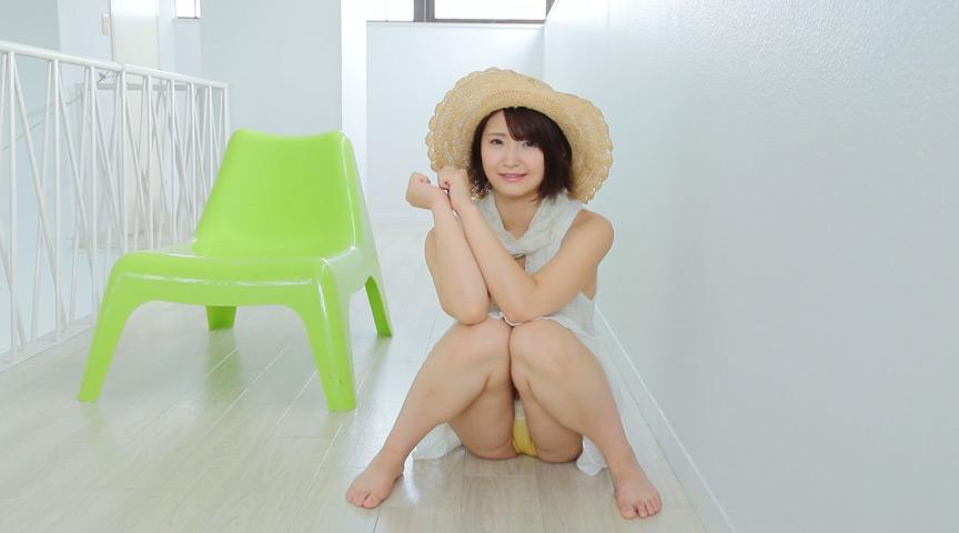 ゆうり 美女アナ*リスト 画像 1