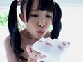 ペロドル 僕の推しメン エッチな神対応 中井彩夏-6