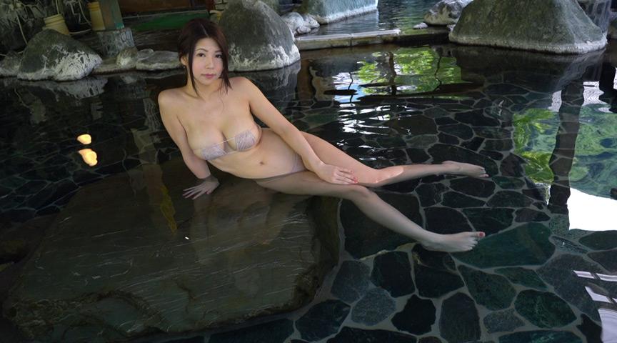 冴季澪 Beautiful Woman2 2枚目