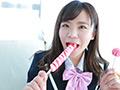 西脇彩乃 恋のポチリズム-0