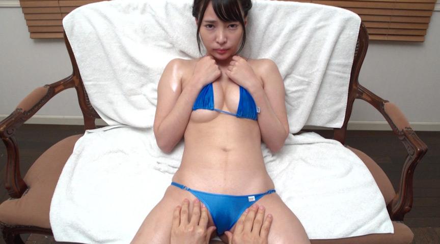 生田みなみ シースルーラブ 画像(8)