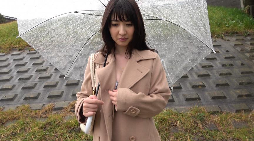雨宮奈生  みんな嘘つき 画像(3)
