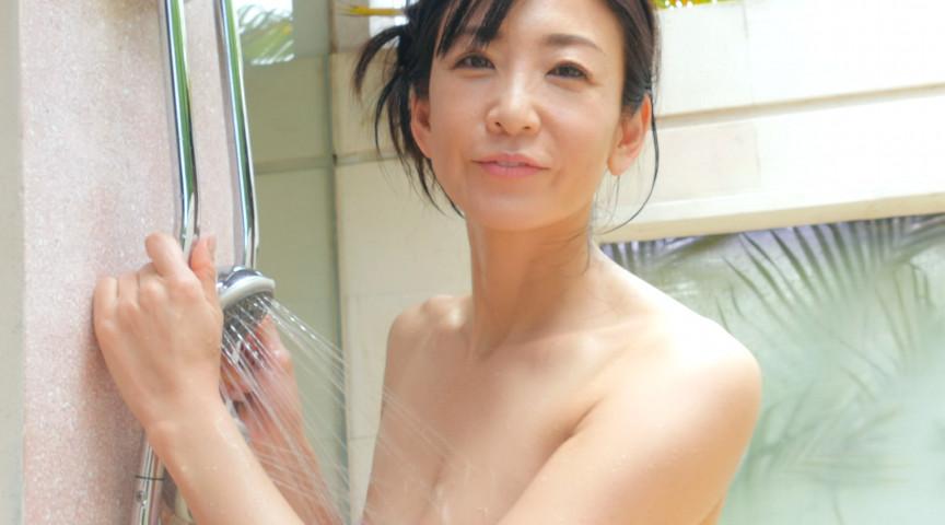 中島史恵  fumie51 画像(6)