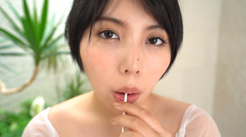 安位薫 花様年華 画像(6)