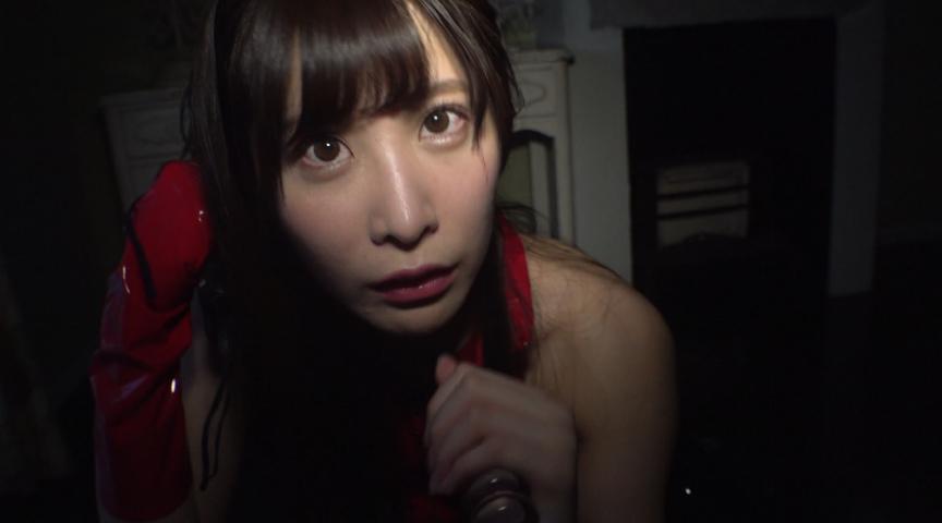 川崎梢  港区で働く女社長 着エロ出演:川崎梢:画像(7)
