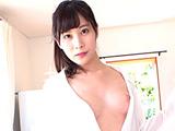 川崎梢  港区で働く女社長 着エロ出演