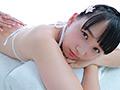 天羽成美 キミ、10代、恋の予感...thumbnai10