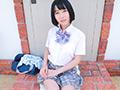 石田みこ 恋の聖域+(プラス)-3