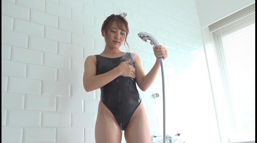 佐伯加奈子 10代、濡れた思春期のサンプル画像5