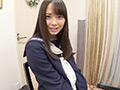 佐野水柚 真白-4