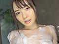 佐野水柚 真白-8