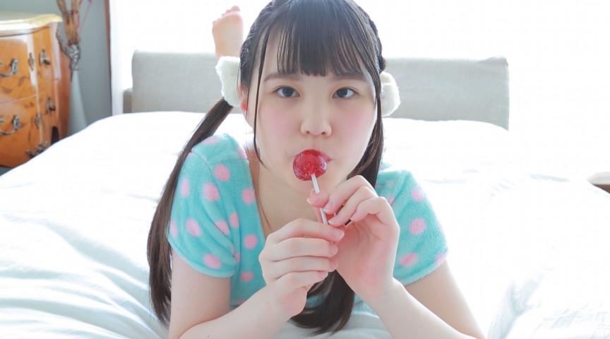山崎水愛  キミ、10代、恋の予感 画像 4