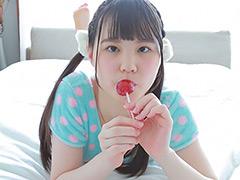 山崎水愛  キミ、10代、恋の予感