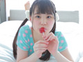 山崎水愛  キミ、10代、恋の予感...thumbnai4
