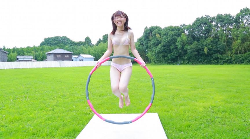 桐生えな 恋の聖域+(プラス) 画像 4
