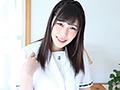 細川雛乃  清純クロニクル