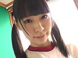 とびきり美少女Teen's図鑑プレミアムMAX