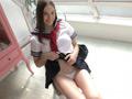 アリー・アディソン Fairy Doll