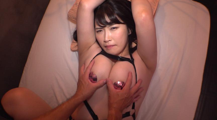 矢田結衣 女優の卵でHカップ!のサンプル画像