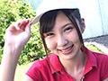 金田亜弥 バイリンガルでゴルフメーカーアンバサダー
